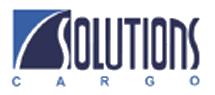 Consultores VSmás Soluciones | Somos un grupo de personas con más de 22 años de experiencia en el ámbito informático.